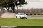 Renault -  Presentacion Fluence GT2 30