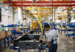 Scania ya produce buses en India 3