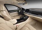 Audi A8 L Security 3