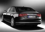 Audi A8 L Security 4