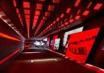Audi - Salon de Frankfurt 2015 2