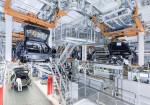 Audi celebra el 20 aniversario de su exitoso A3 2