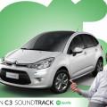 Citroen C3 Soundtrak 1