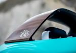 Citroen Cactus M Concept Car 3