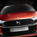 DS 4 Crossback 1