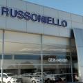 Ford - A Russoniello - Junin 1