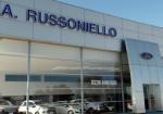 Ford - A Russoniello - Junin 1