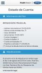Ford - Plan Ovalo presento una nueva version de su aplicacion mobile 4