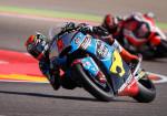 Moto2 - Aragon 2015 - Esteve Rabat - Kalex