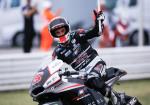 Moto2 - Misano 2015 - Johann Zarco - Kalex