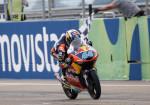 Moto3 - Aragon 2015 - Miguel Oliveira - KTM