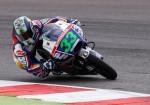 Moto3 - Misano 2015 - Enea Bastianini - Honda