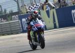 MotoGP - Aragon 2015 - Jorge Lorenzo - Yamaha