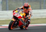 MotoGP - Misano 2015 - Marc Marquez - Honda