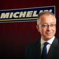 Nour Bouhassoun - Presidente de Michelin America del Sur - Centroamerica y Caribe