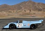 Porsche 917K de Pedro Rodriguez 03