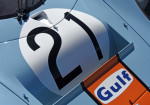 Porsche 917K de Pedro Rodriguez 04