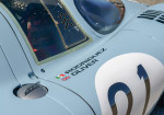 Porsche 917K de Pedro Rodriguez 05