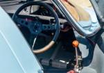 Porsche 917K de Pedro Rodriguez 06