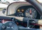 Porsche 917K de Pedro Rodriguez 08