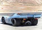 Porsche 917K de Pedro Rodriguez 11