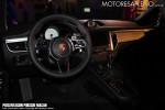 Porsche - Presentacion Macan 02
