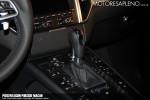 Porsche - Presentacion Macan 03