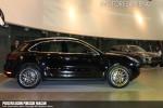 Porsche - Presentacion Macan 09