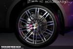 Porsche - Presentacion Macan 10