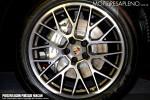 Porsche - Presentacion Macan 11