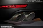 Porsche - Presentacion Macan 15
