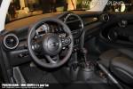 Presentacion MINI Cooper S 5 puertas 02