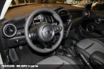 Presentacion MINI Cooper S 5 puertas 07