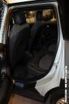 Presentacion MINI Cooper S 5 puertas 08