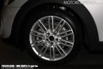 Presentacion MINI Cooper S 5 puertas 09