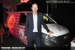 Presentacion Mercedes-Benz Vito 01