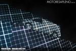 Presentacion Mercedes-Benz Vito 02