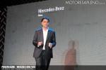 Presentacion Mercedes-Benz Vito 03
