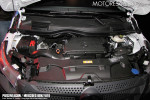 Presentacion Mercedes-Benz Vito 05