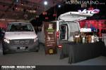 Presentacion Mercedes-Benz Vito 06