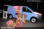 Presentacion Mercedes-Benz Vito 07