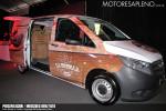 Presentacion Mercedes-Benz Vito 09