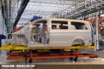 Presentacion Mercedes-Benz Vito 15