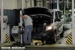 Presentacion Mercedes-Benz Vito 17