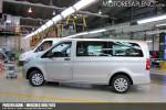 Presentacion Mercedes-Benz Vito 18