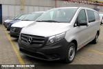 Presentacion Mercedes-Benz Vito 19