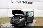 Presentacion Mercedes-Benz Vito 24