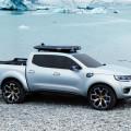 Renault Alaskan Showcar 4