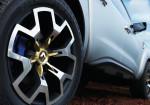 Renault Alaskan Showcar 6