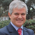 Roberto Gigliarelli - Responsable de las Operaciones Comerciales LATAM de FCA